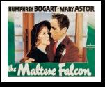 Maltese Falcon essay