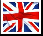 British essays