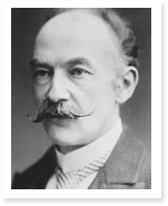 essays on thomas hardy the great english poet and novelist essays on thomas hardy the great english poet and novelist