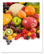 essays on healthy eating what do you know about it » custom  essays on healthy eating what do you know about it